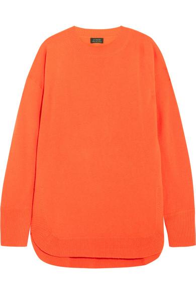 Самые модные свитера осени 2017-Фото 3