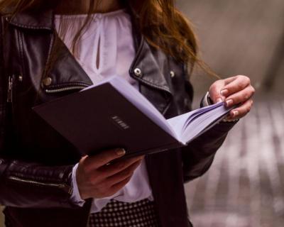 Модные уроки от литературных классиков-430x480
