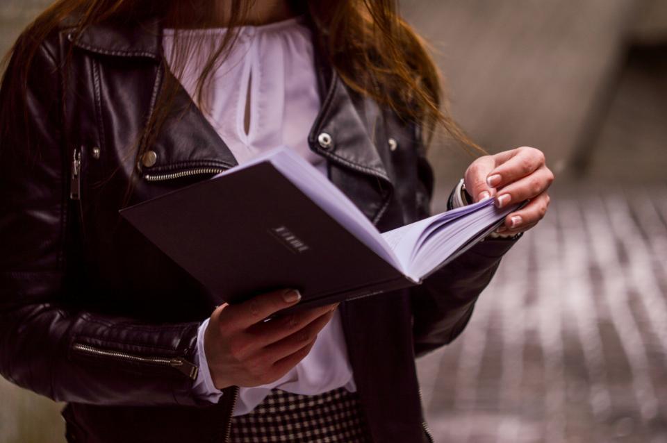 Модные уроки от литературных классиков-320x180