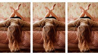 Спазмы после секса: причины и пути решения-320x180