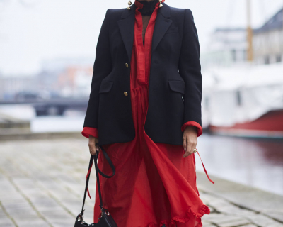 8 асимметричных платьев, которые должны быть в вашем гардеробе-430x480
