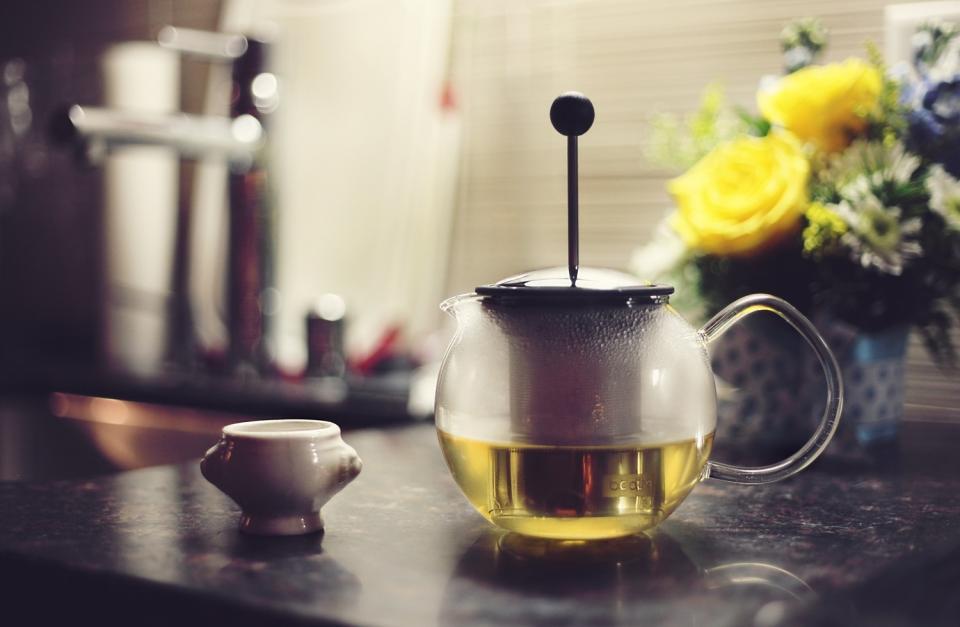 Что такое детокс-чай и как его готовить-Фото 2