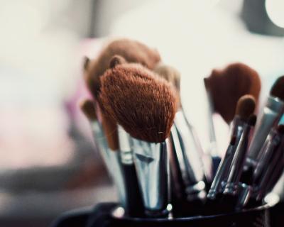 5 кистей для макияжа, которые нужны каждой из нас-430x480