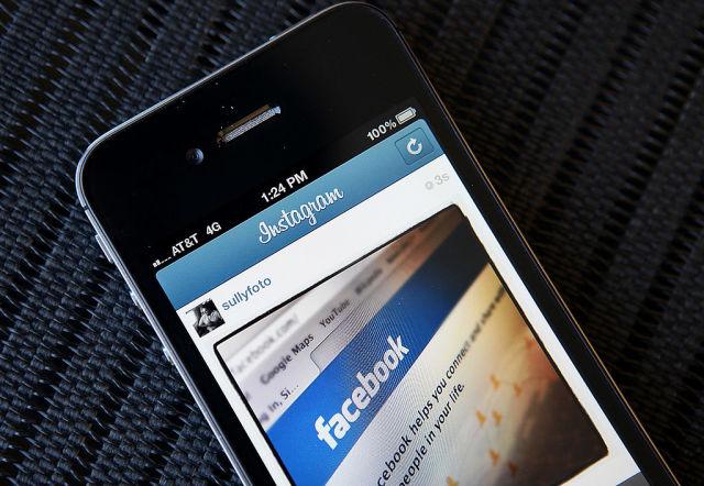 4 простых, но эффективных способа раскрутить свой Instagram-аккаунт-Фото 1