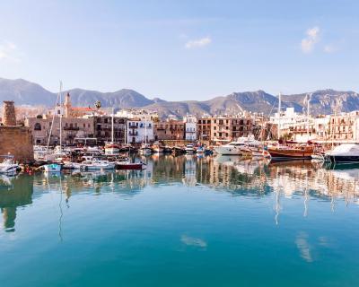 7 причин, почему стоит поехать на Кипр-430x480