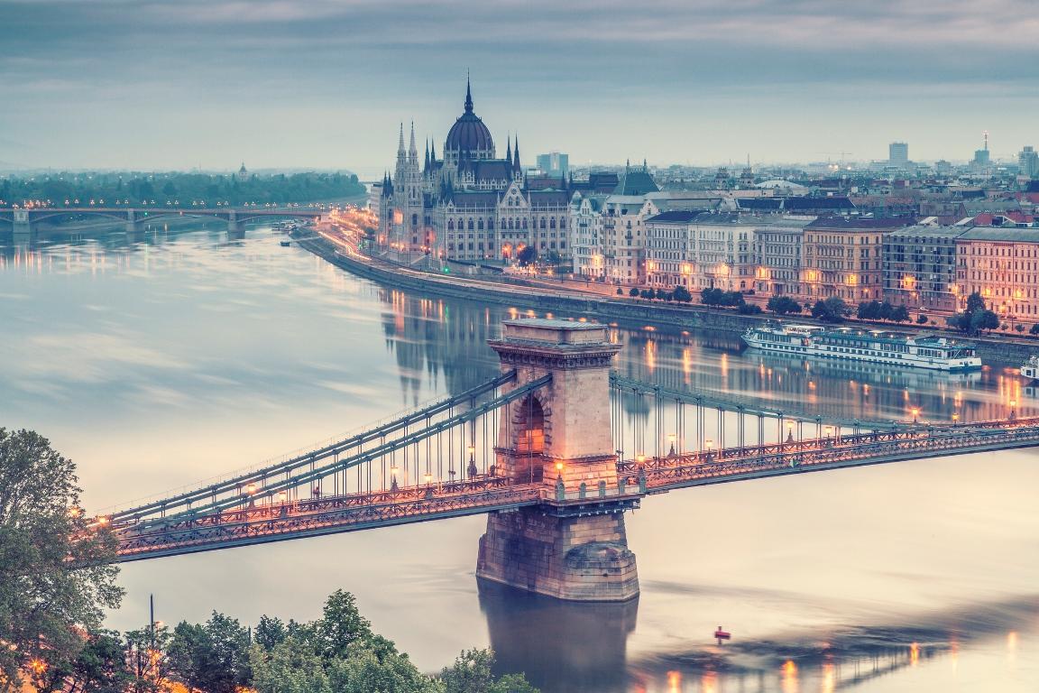 Города мира, которые лучше посетить в несезон-Фото 5
