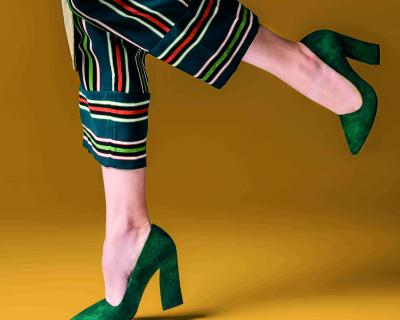 Вещь дня: замшевые туфли BRASKA-430x480