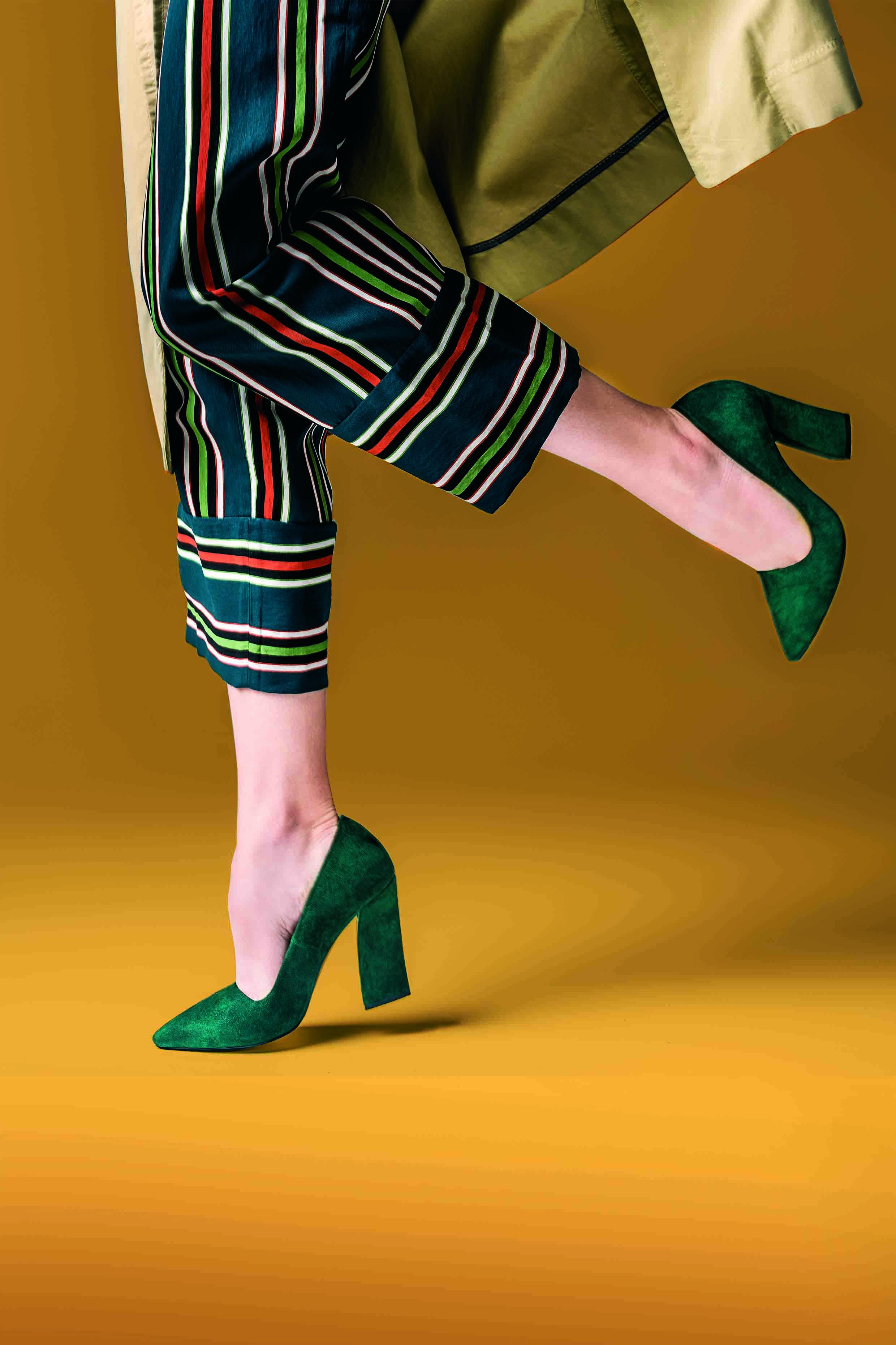 Вещь дня: замшевые туфли BRASKA-320x180