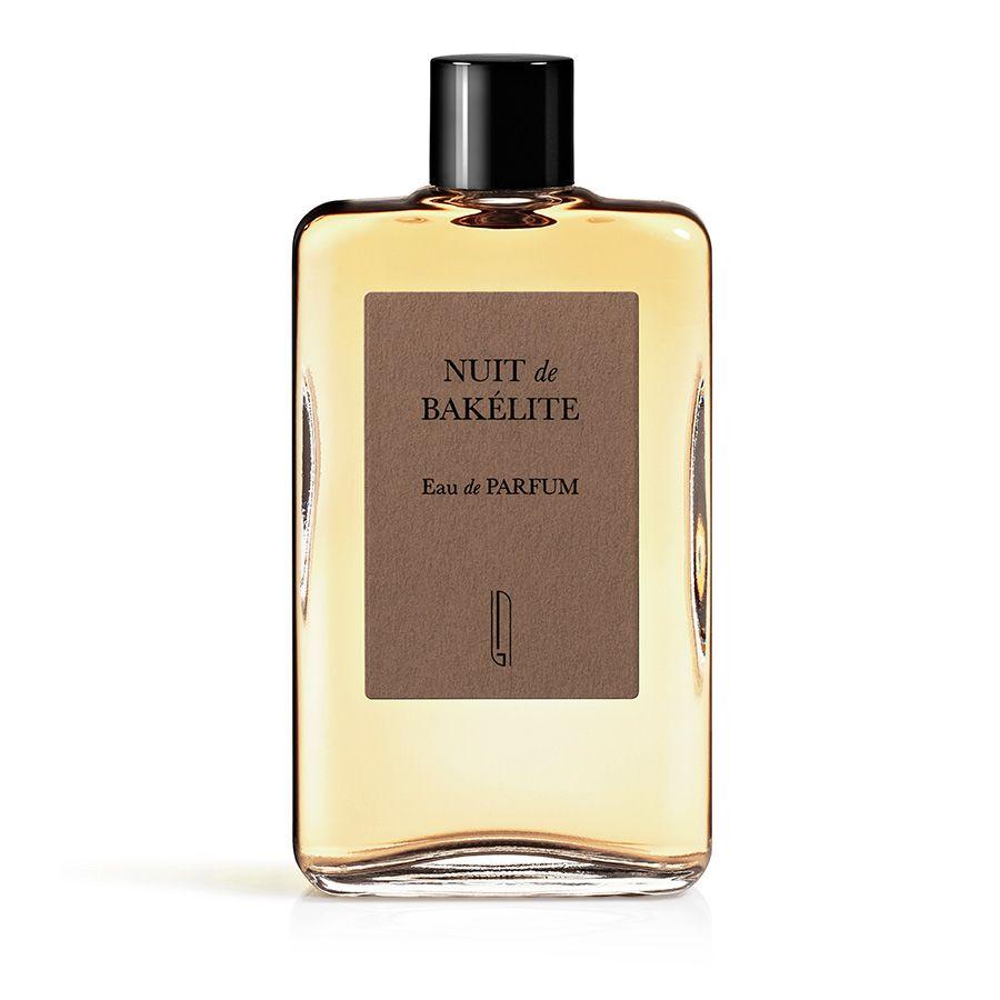 Самые интересные парфюмерные новинки осени-Фото 3