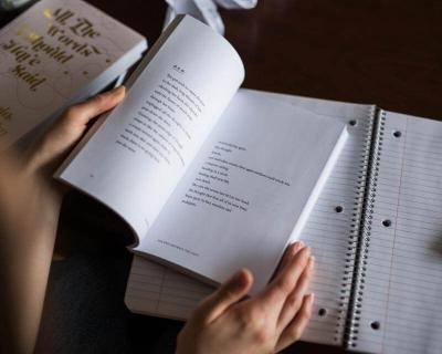 6 лайфхаков, как легко выучить иностранный язык-430x480