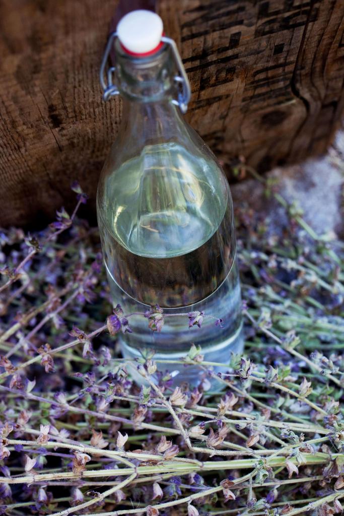 Вести с полей: как выращивают лаванду в Провансе-Фото 6