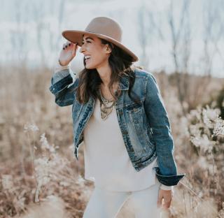 Как стать счастливой: 7 шагов к лучшей жизни