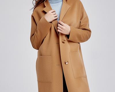 10 пальто от украинских брендов-430x480