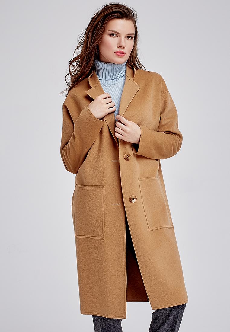 10 пальто от украинских брендов-320x180