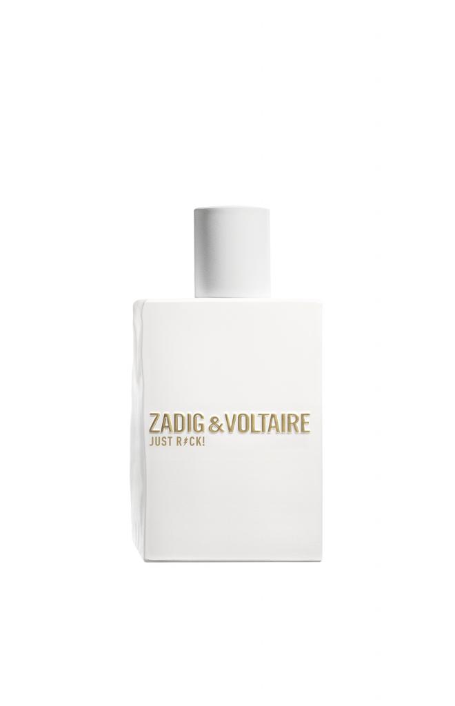 Самые интересные парфюмерные новинки осени-Фото 4