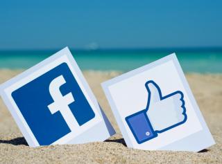 4 лайфхака по работе с Facebook, которые повысят вашу популярность