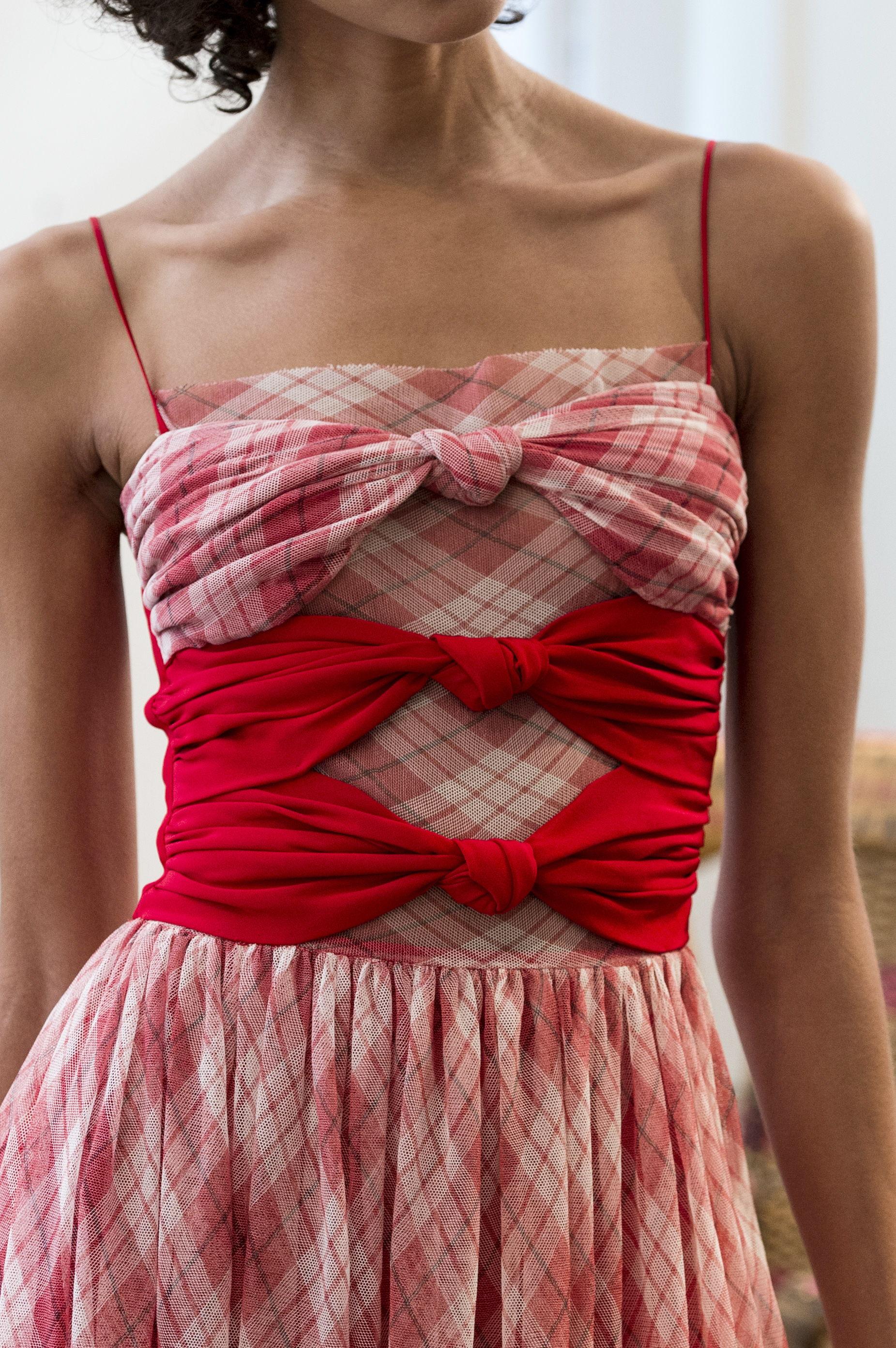 Все что нам необходимо знать о тканях-Фото 5
