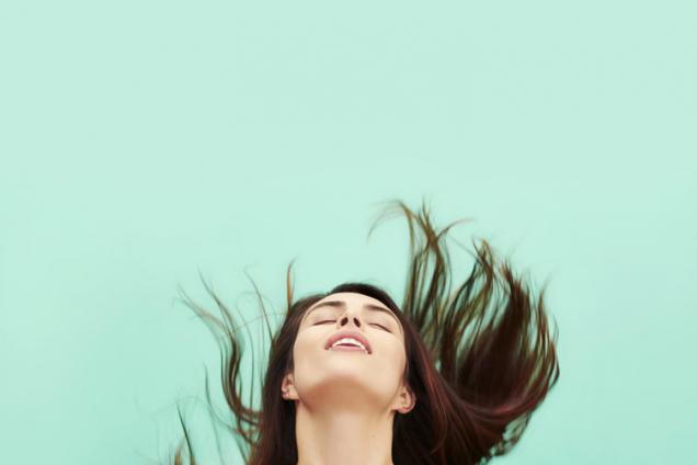 Двойное наслаждение: Как усилить удовольствие в постели