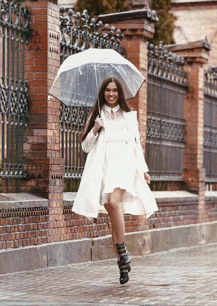 Блогеры рекомендуют: Лучшие образы от Losk Ink для уличной моды-Фото 7