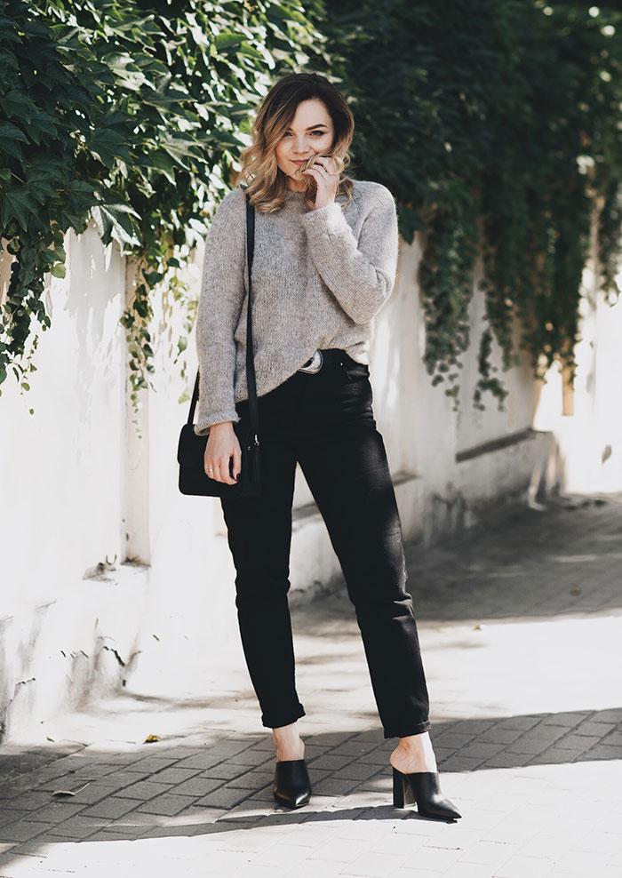 Блогеры рекомендуют: Лучшие образы от Losk Ink для уличной моды-Фото 8