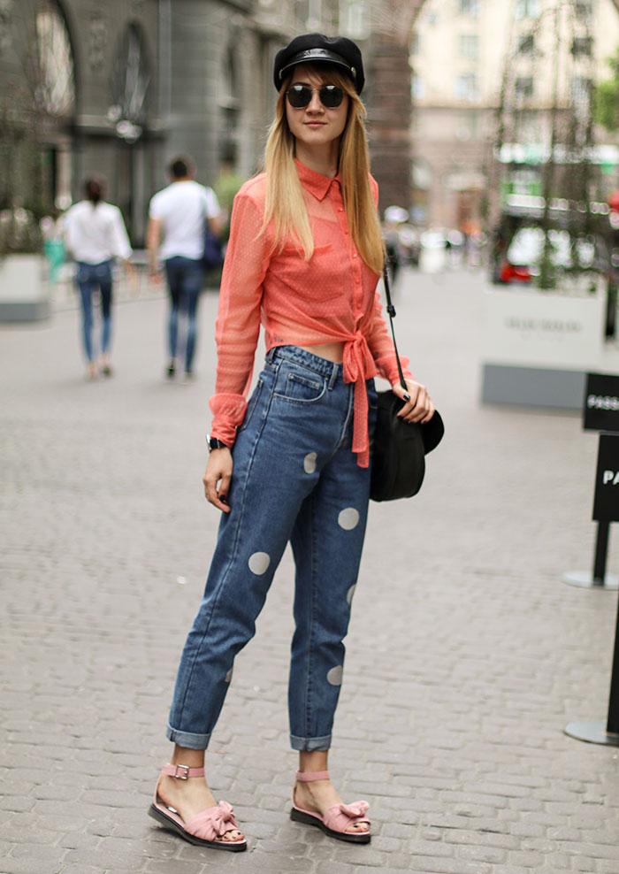 Блогеры рекомендуют: Лучшие образы от Losk Ink для уличной моды-Фото 2