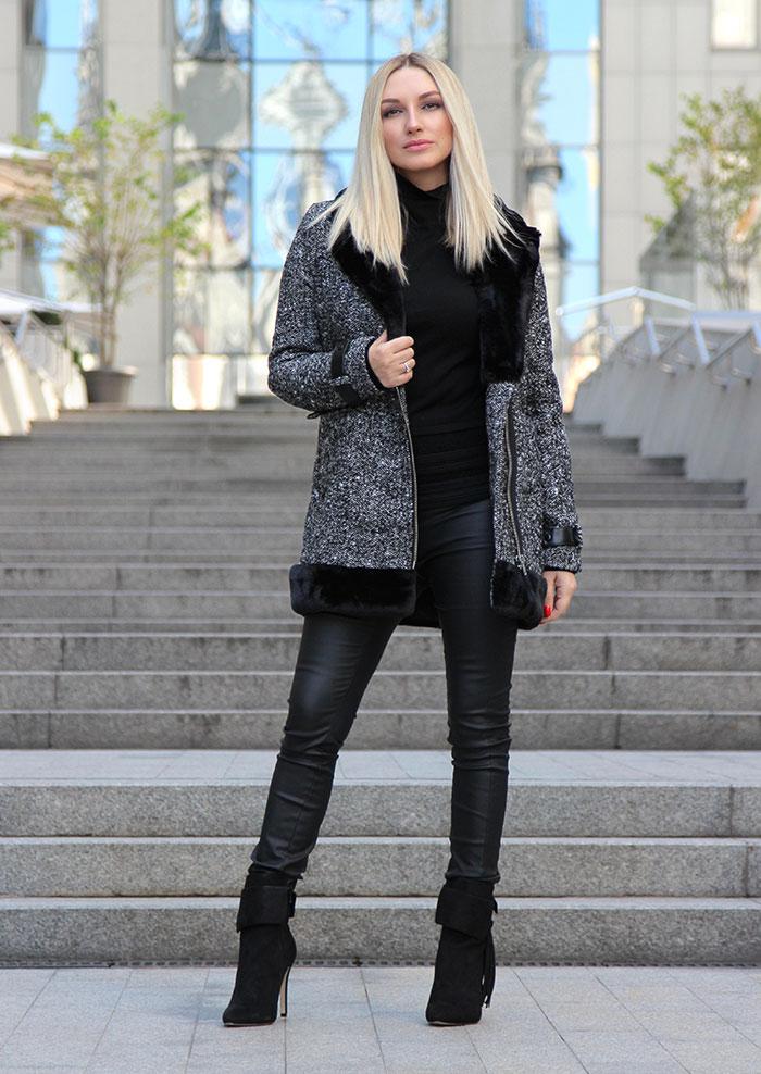 Блогеры рекомендуют: Лучшие образы от Losk Ink для уличной моды-Фото 4