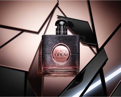 Самые интересные парфюмерные новинки осени-430x480