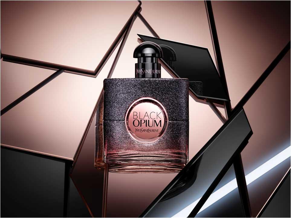 Самые интересные парфюмерные новинки осени-320x180