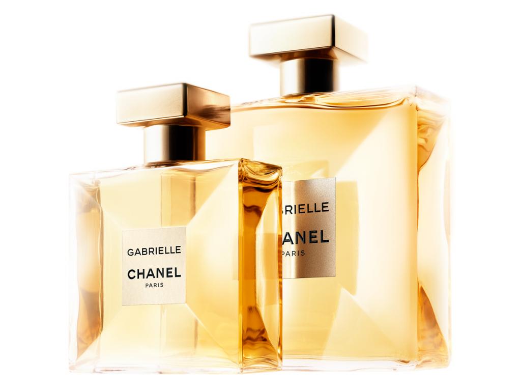 Самые интересные парфюмерные новинки осени-Фото 2