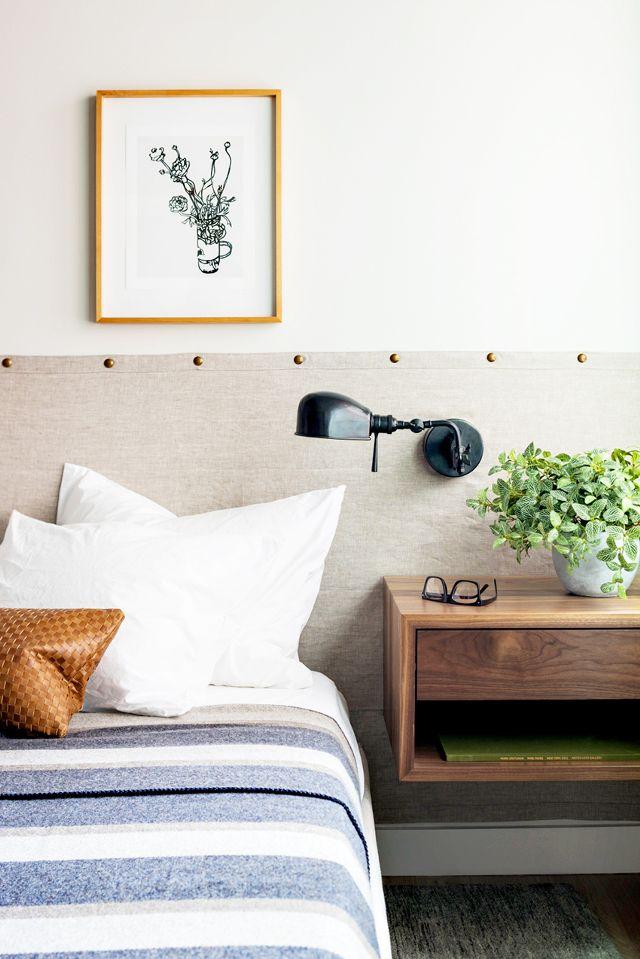 5 вещей, которых нет в домах стильных женщин-Фото 3