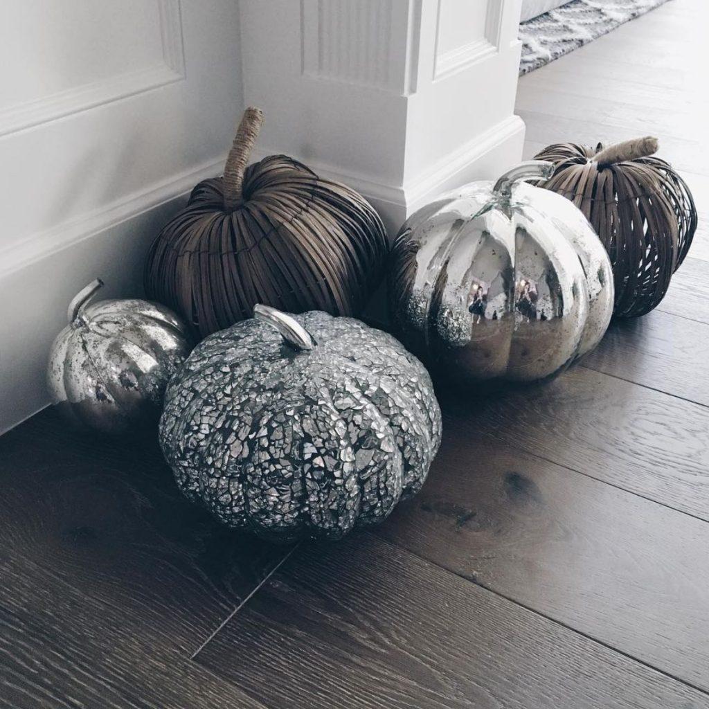 Как правильно провести октябрь-Фото 10