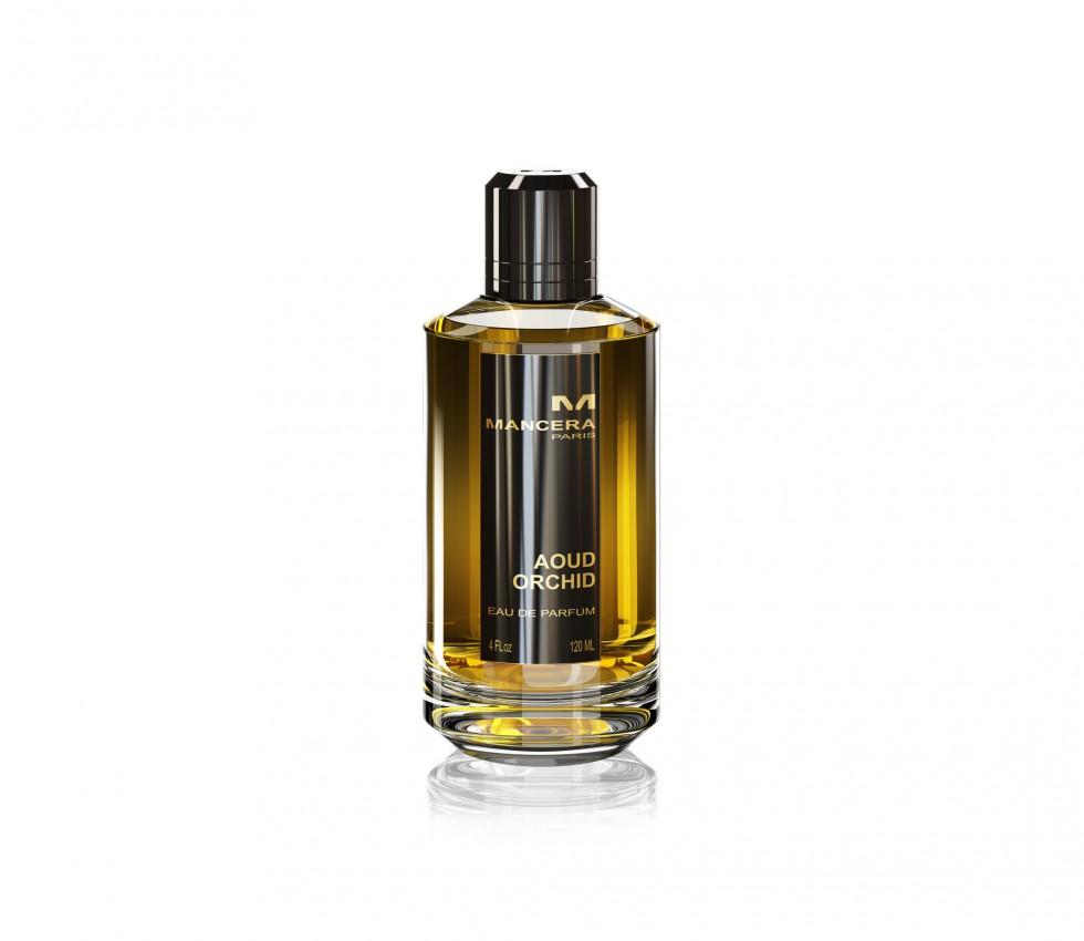Самые интересные парфюмерные новинки осени-Фото 8