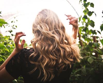 5 вещей, которые негативно сказываются на состоянии волос-430x480