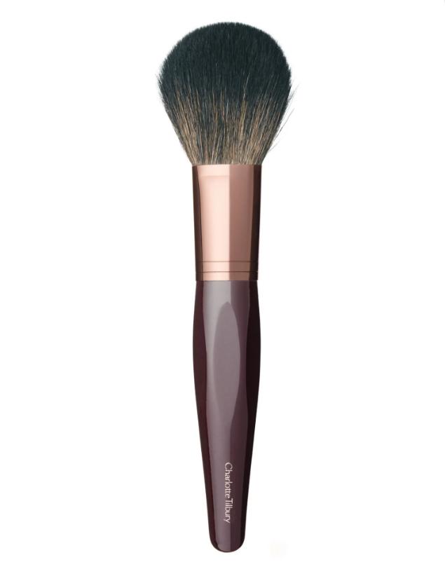 5 кистей для макияжа, которые нужны каждой из нас-Фото 2