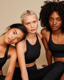 Как стать здоровее, избавившись от трех вредных привычек