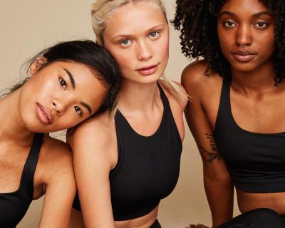 Как стать здоровее, избавившись от трех вредных привычек-430x480