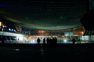 Гид по Киевской Биеннале 2017