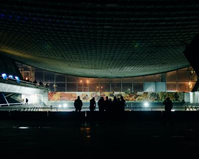 Гид по Киевской Биеннале 2017-430x480