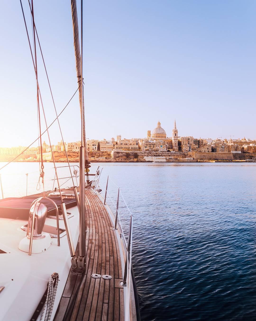 Где отдыхать в 2018 году: идеи от опытных путешественников-Фото 5