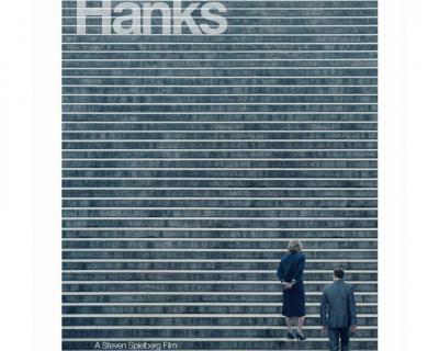 Мэрил Стрип и Том Хэнкс в новом трейлере «Секретное досье»-430x480