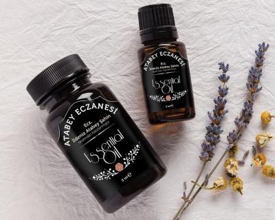 Эфирные масла для сухой кожи-430x480