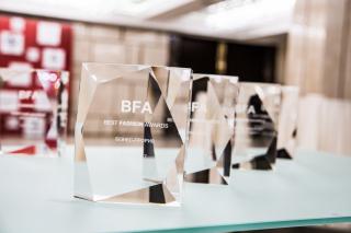 Best Fashion Awards 2017: Кто стал лучшим дизайнером года?
