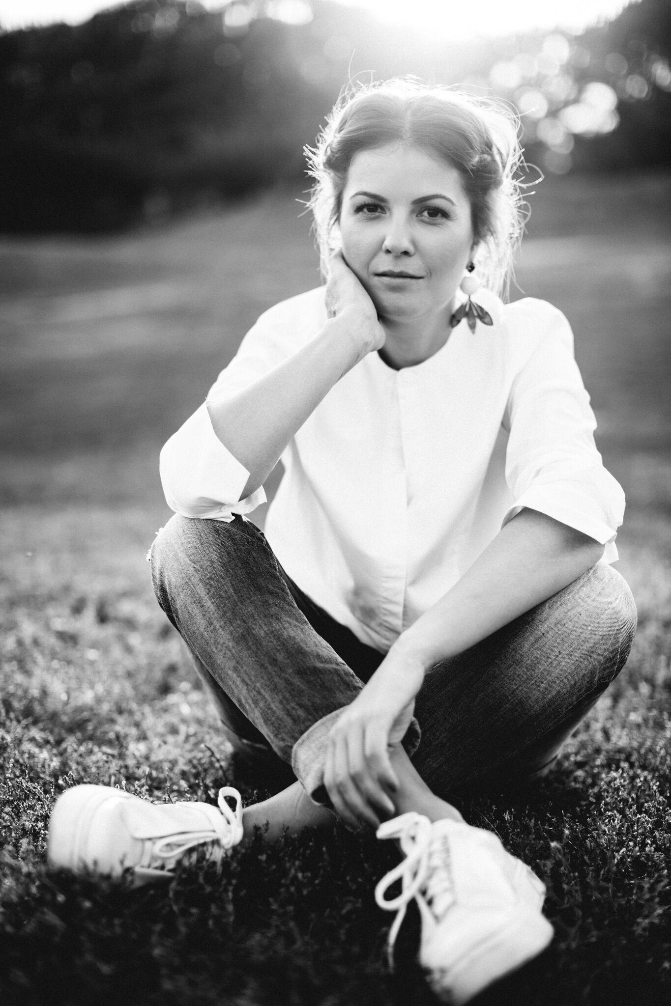 Алла Клименко стала модератором конференции MC@WORK-Фото 1