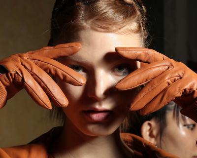 Какие перчатки стоит носить осенью и зимой-430x480
