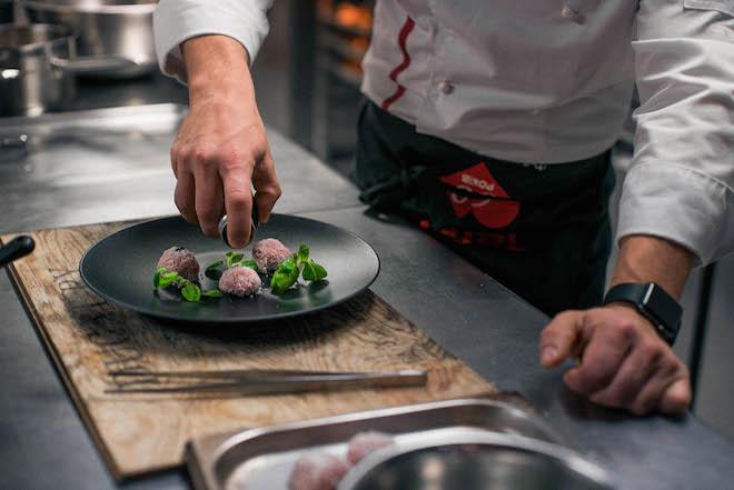 Три гастрономических сессии от лучших шеф-поваров Киева-Фото 5