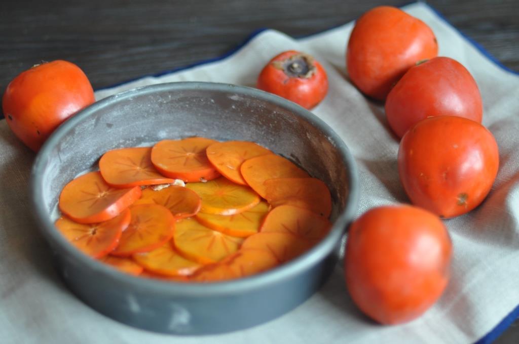 Полезные продукты, которые стоит есть осенью-Фото 3