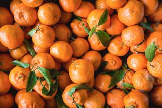6 полезных продуктов, которые помогут укрепить здоровье