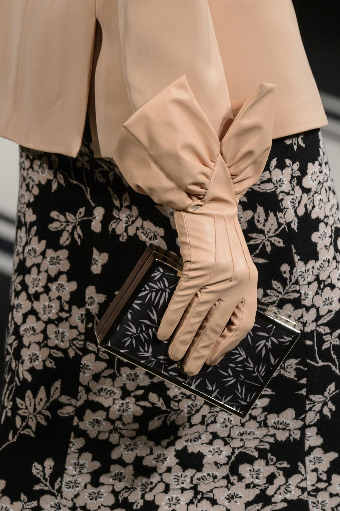 Какие перчатки стоит носить осенью и зимой-Фото 2