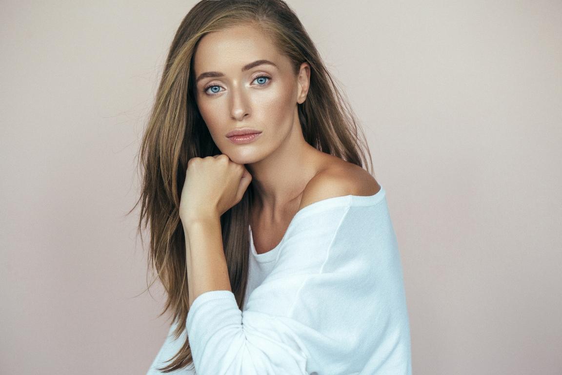 Секреты макияжа для женщин за 30-Фото 1