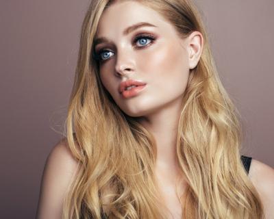 5 секретов макияжа для девушек с круглыми глазами-430x480
